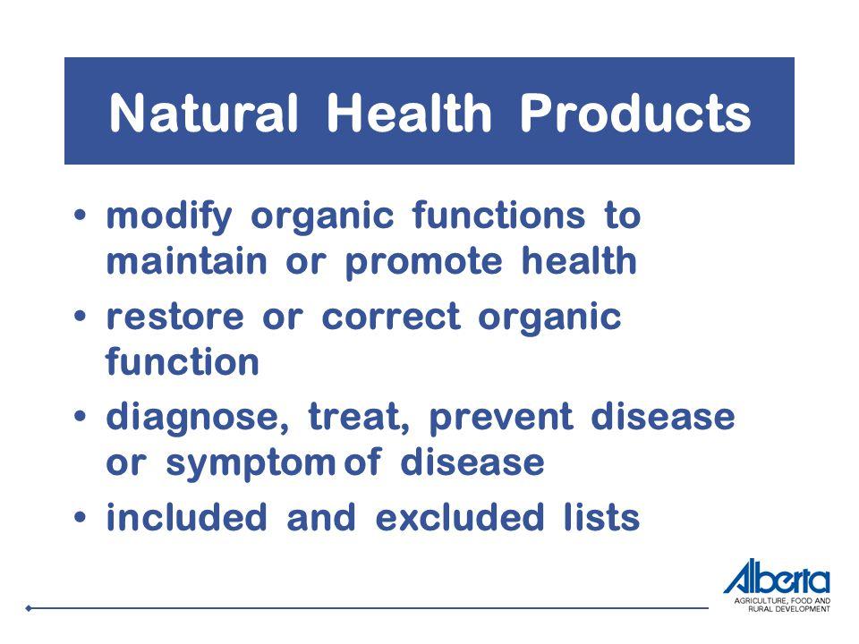 Manufacturers - NHP A O R Advanced Orthomolecular Research Calgary … advanced supplement formulator…