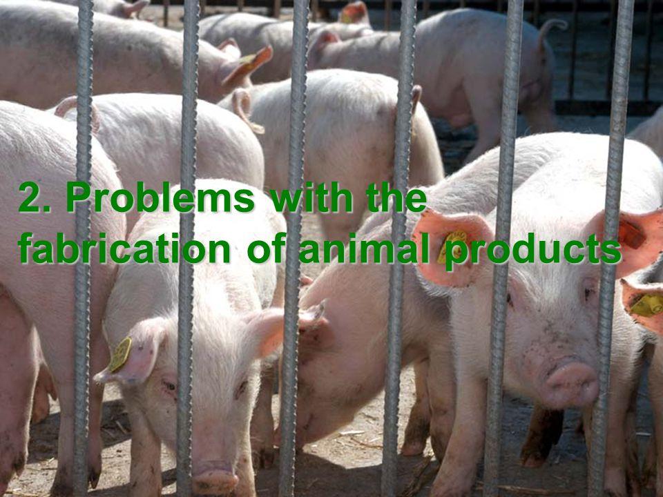 European Vegetarian Union (EVU) Can vegetarianism help.
