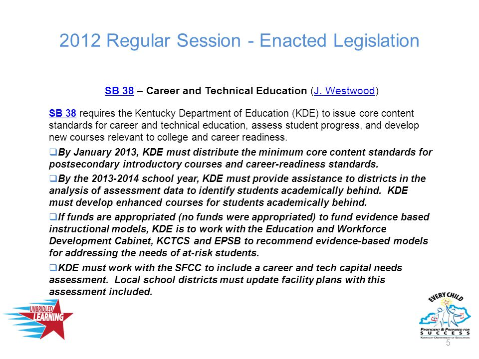 Sequestration 26