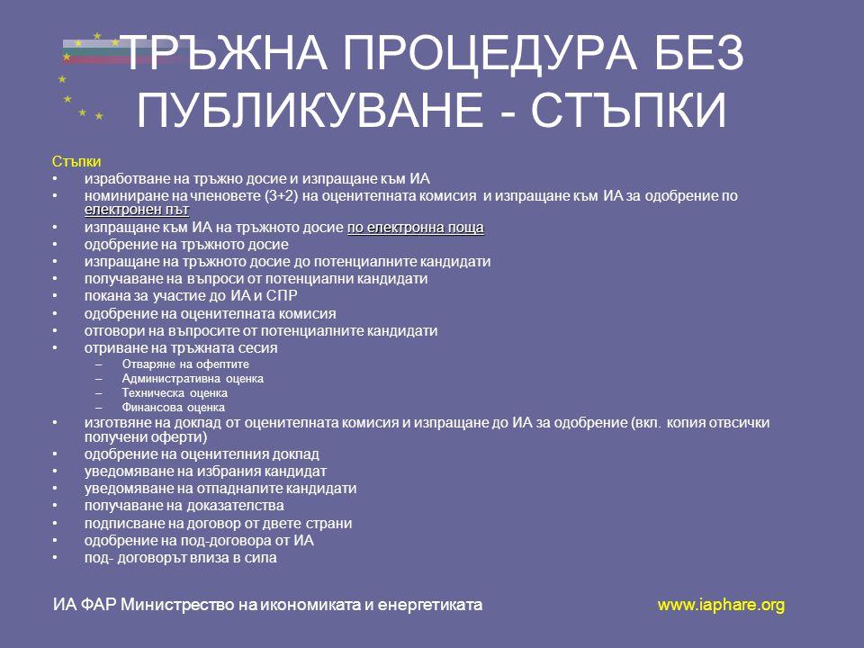 •Г•Граждански/трудов/допълнение към трудов договор •Р•Разписано задание за работа •С•Справки за отработени часове •Т•Таблица за управление на човешките ресурси ЧОВЕШКИ РЕСУРСИ