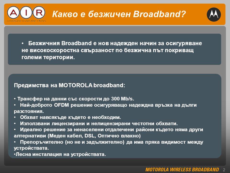 2 Какво е безжичен Broadband.