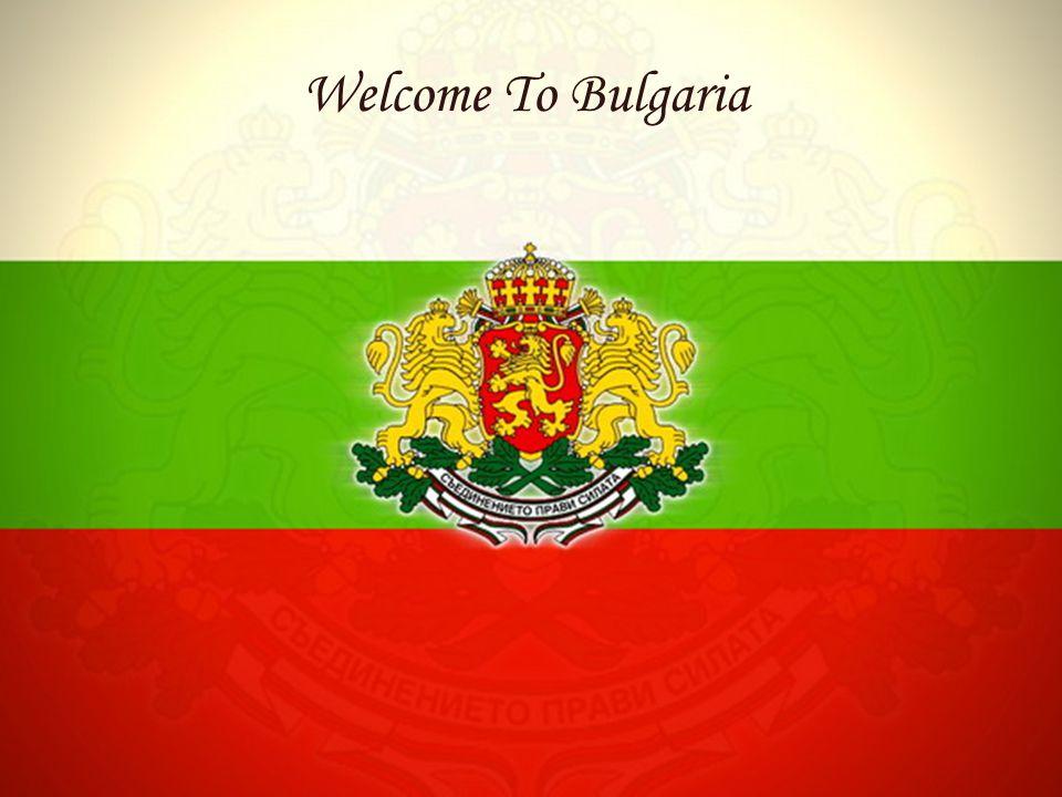 Минералните извори В България се срещат всички известни на нашата планета минерални води.