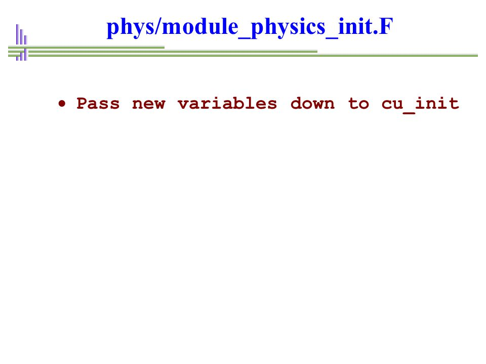 phys/module_physics_init.F  Pass new variables down to cu_init