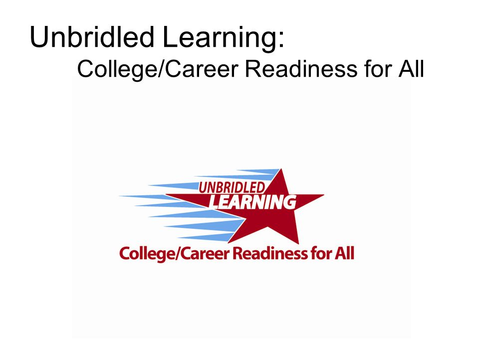 Career Readiness – A Kentucky Model Purpose of this session: –To explain the Career Readiness function in the new Kentucky College and Career Readiness measurement –To explain data entry of Career Readiness data –To answer audience questions