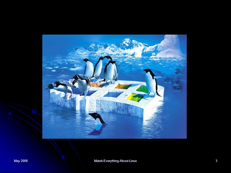 May 2008Mateti-Everything-About-Linux3