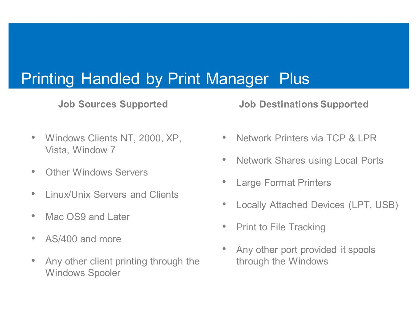 35 Print Manager Plus 2010 Main Product Install 35