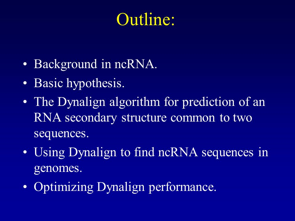 Why do Structural RNA Sequences Not Have a Significantly Lower Folding Free Energy Change.