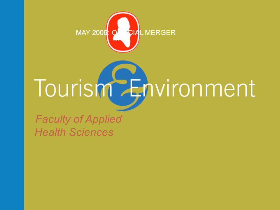 Term 2: Focus on Tourism •Tourism demand •Tourism supply •Economic impacts of tourism •Social / cultural impacts of tourism •Political dimensions of tourism •Tourism planning