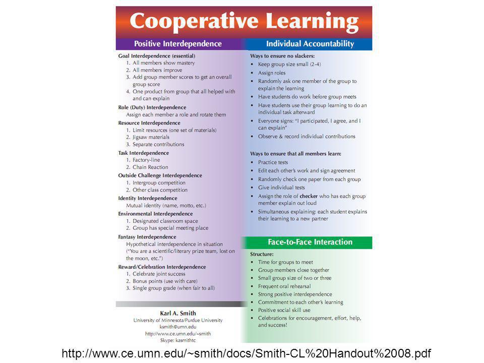 28 http://www.ce.umn.edu/~smith/docs/Smith-CL%20Handout%2008.pdf