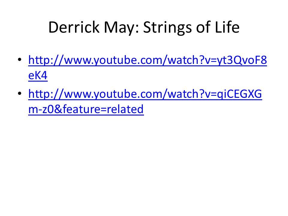 Beck • http://www.youtube.com/watch?v=YgSPaXgA dzE Loser http://www.youtube.com/watch?v=YgSPaXgA dzE