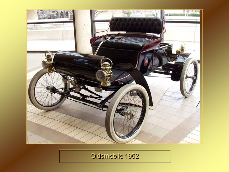 Lincoln Sport Sedan 1928