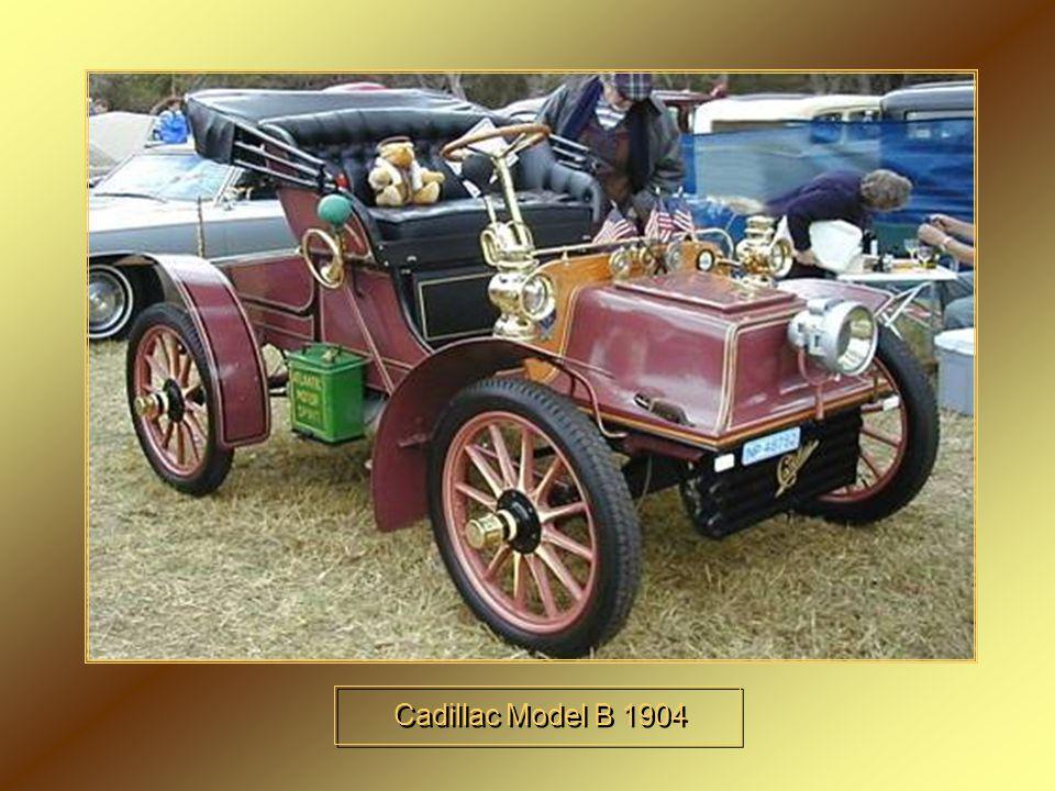 Isotta Fraschini Tipo 8A Lebaron Boattail Roadster 1928