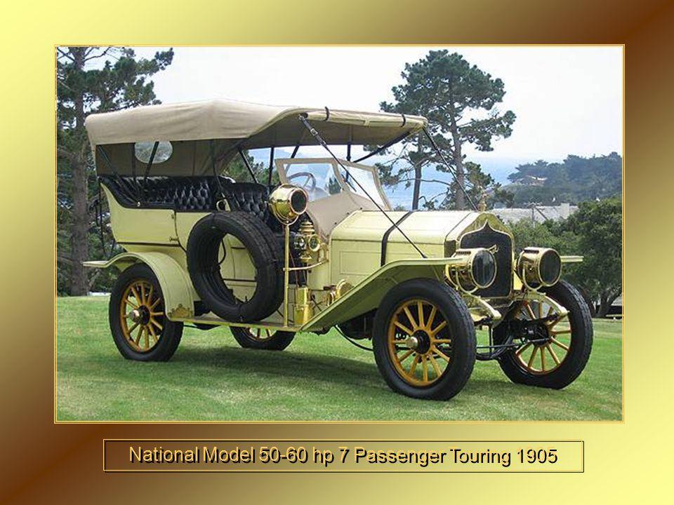 Mercedes Benz Ss Tourer 1930