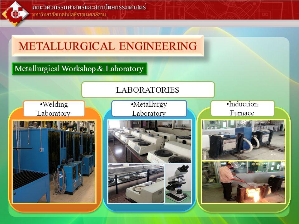 • Machine • Foundry Sand Testing • CNC machine TOOLS & EQUIPMENT Facilities