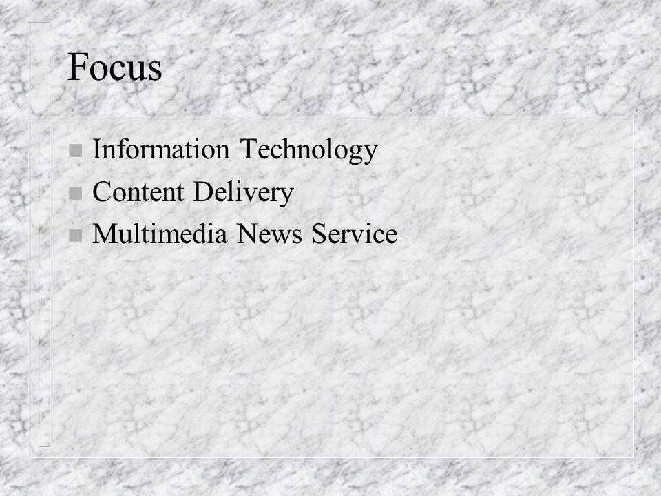Teknologi Informasi Untuk Bisnis News Computer Network Research Group Institut Teknologi Bandung cnrg@itb.ac.id