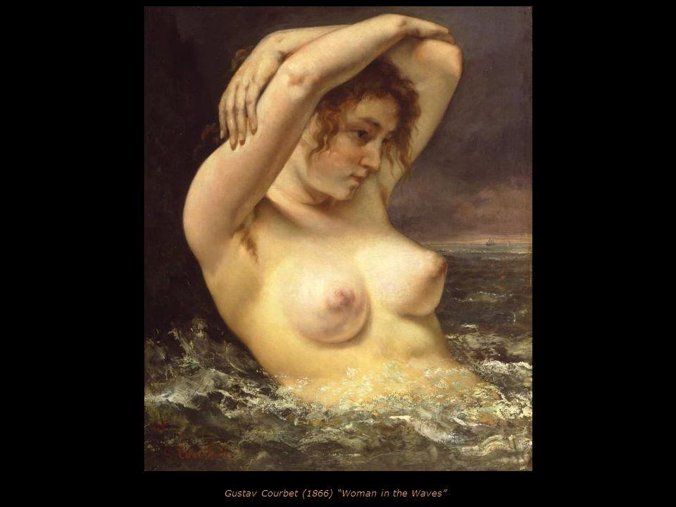 René Magritte (1898-1967) Il Vestito di Notte