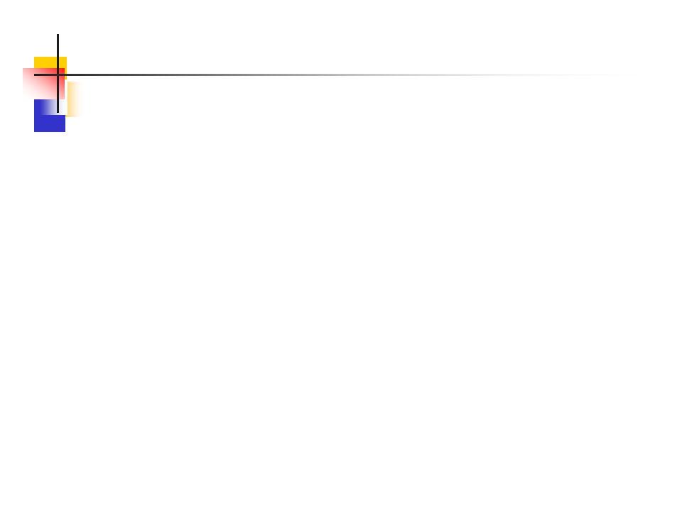 Decimal-Binary Equivalences Decimal 1 3 7 15 31 63 127 255 511 1,023 2,047 4,095 8,191 16,383 32,767 65,535 Binary 1 11 111 1111 1 1111 11 1111 111 1111 1111 1 1111 1111 11 1111 1111 111 1111 1111 1111 1111 1111 1 1111 1111 1111 11 1111 1111 1111 111 1111 1111 1111 1111 1111 Hexadecimal 1 3 7 F 1F 3F 7F FF 1FF 3FF 7FF FFF 1FFF 3FFF 7FFF FFFF