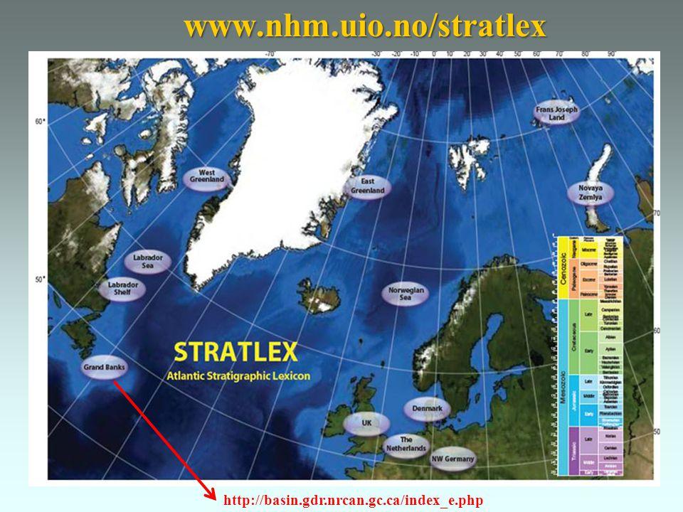 http://basin.gdr.nrcan.gc.ca/index_e.phpwww.nhm.uio.no/stratlex