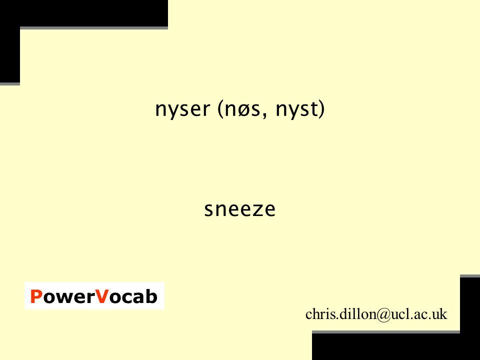 PowerVocab chris.dillon@ucl.ac.uk en stør`relse size