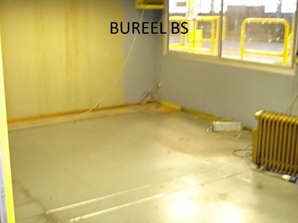 BUREEL BS