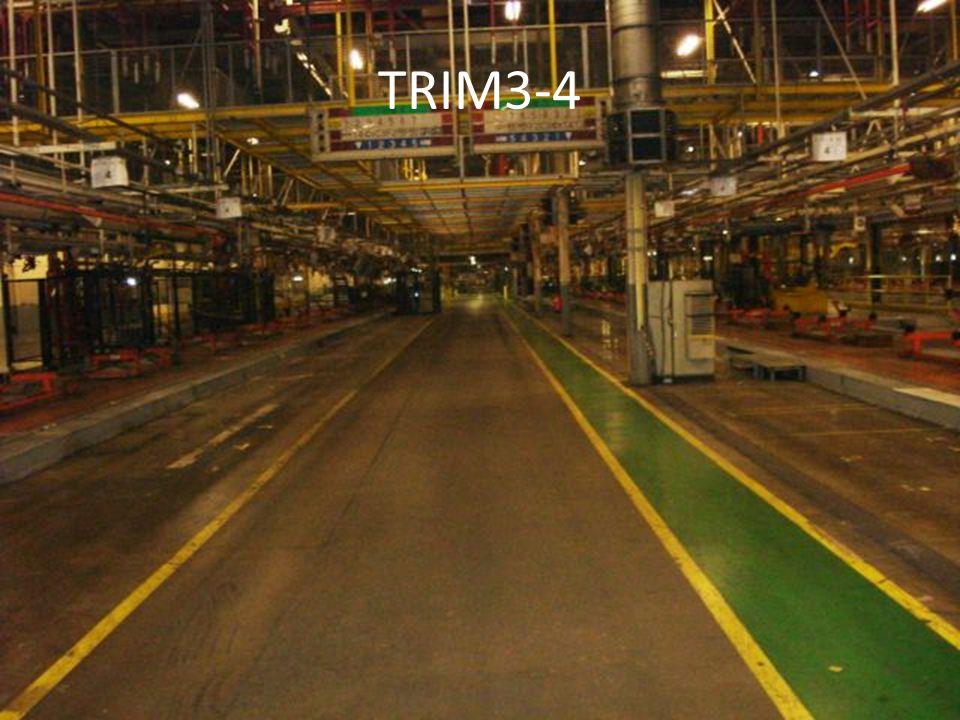 TRIM3-4