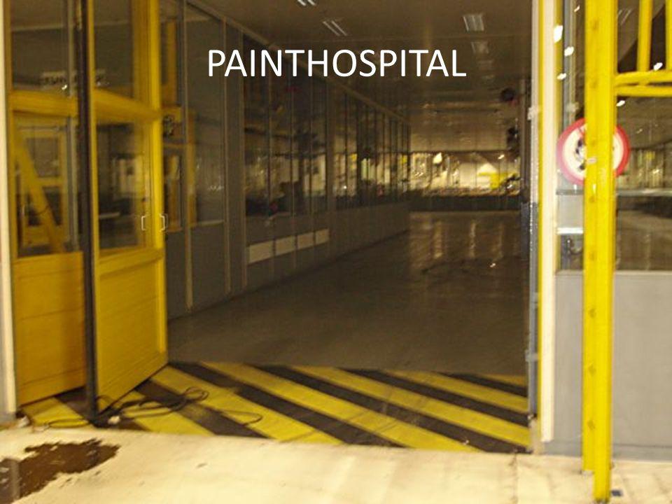 PAINTHOSPITAL