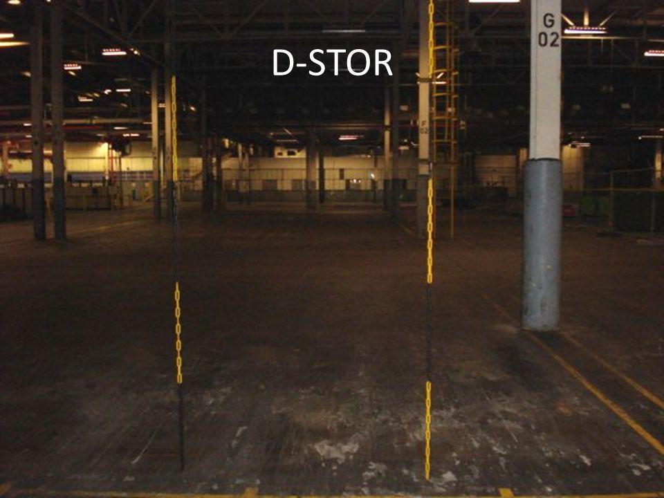 D-STOR