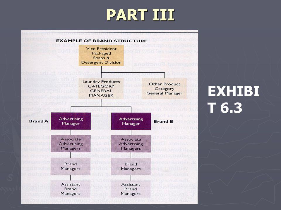 EXHIBI T 6.3