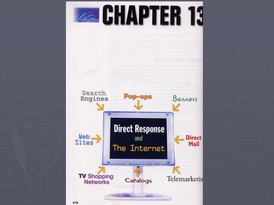 PART IV EXHIBIT 13.11