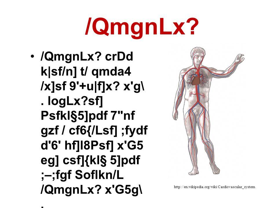 /QmgnLx. •/QmgnLx. crDd k|sf/n] t/ qmda4 /x]sf 9 +u|f]x.