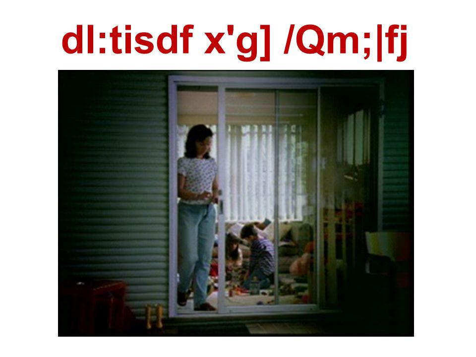 dl:tisdf x g] /Qm;|fj