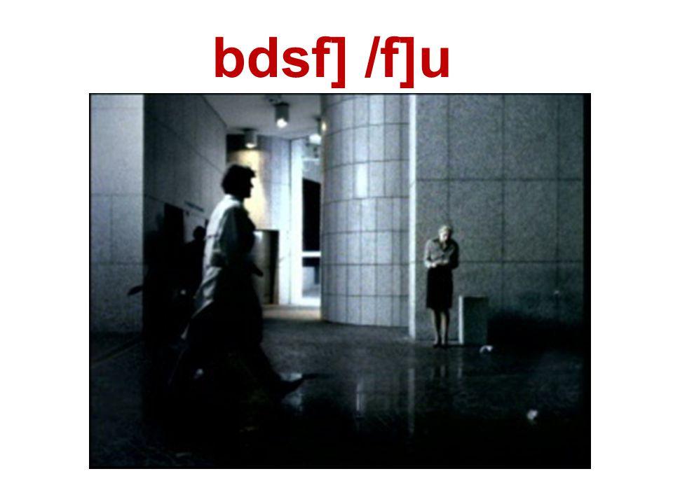 bdsf] /f]u