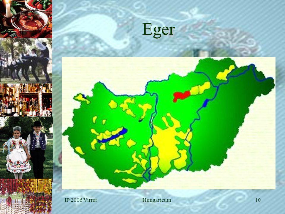 IP 2006 VirratHungaricum10 Eger