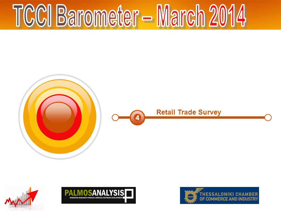 Retail Trade Survey 4