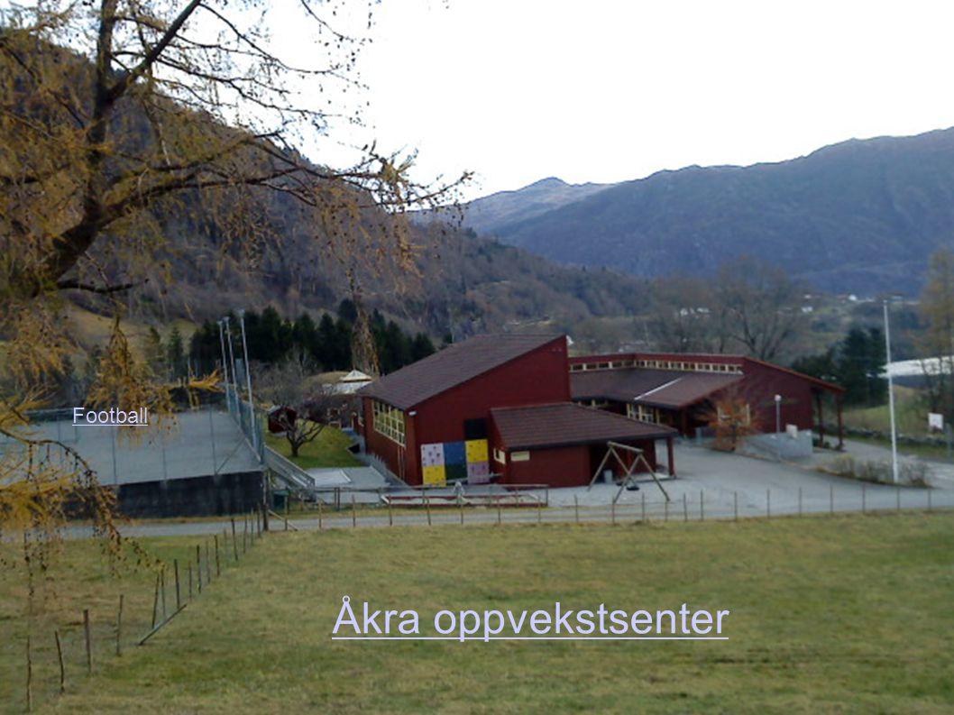 Heimstaden vår  Geografi  Kart Kart  Landskap  Folketal  Skulen vår  Klima  Veret i Åkra Veret i Åkra  Flora og fauna  Arbeid og næring  Fritid