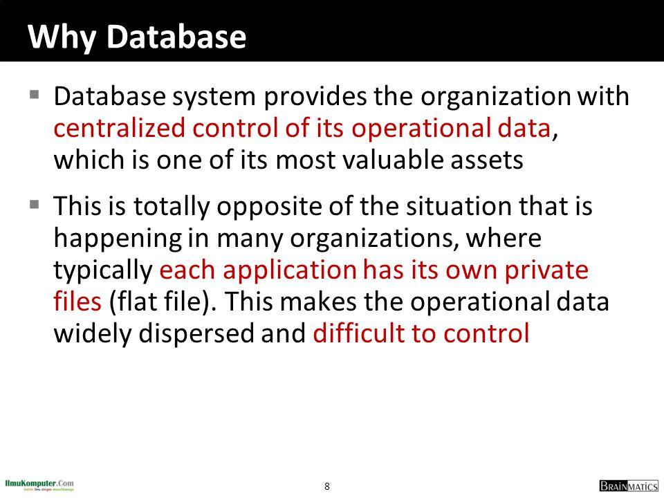 79 Aplikasi Telepon 1.Extract dan copy folder 05 JAVA DATABASE di NetbeansProject anda 2.Di Netbeans buka file tersebut melalui Open project 3.Cek package db.mysql (versi text) dan dbgui.mysql (versi gui) 4.Program yang ada di kedua package tersebut akan mengakses dan melakukan query ke database telepon (table bukutelepon)