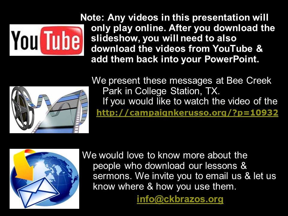 Next Slide: Song - Ben Zayıfken Download Here: http://youtu.be/tDoykL2nHu8 http://youtu.be/tDoykL2nHu8