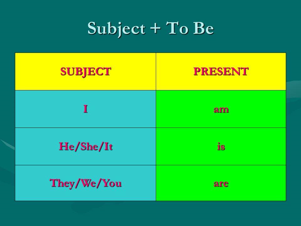 UNIT 4 Possessive Adjective: I'm doing my homework Study the following dialogue  A: Hi.