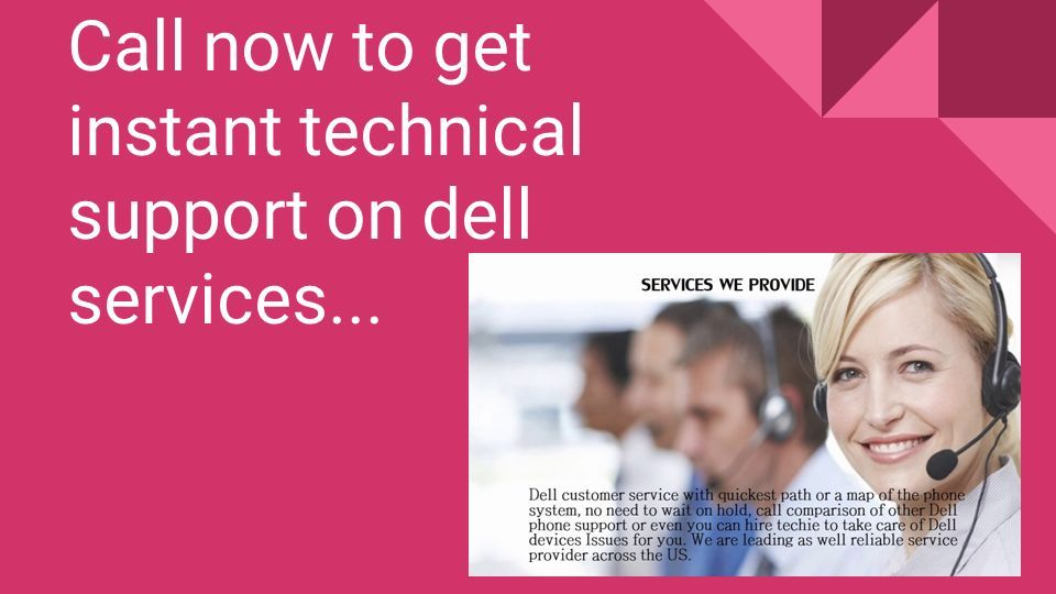 dell customer care number