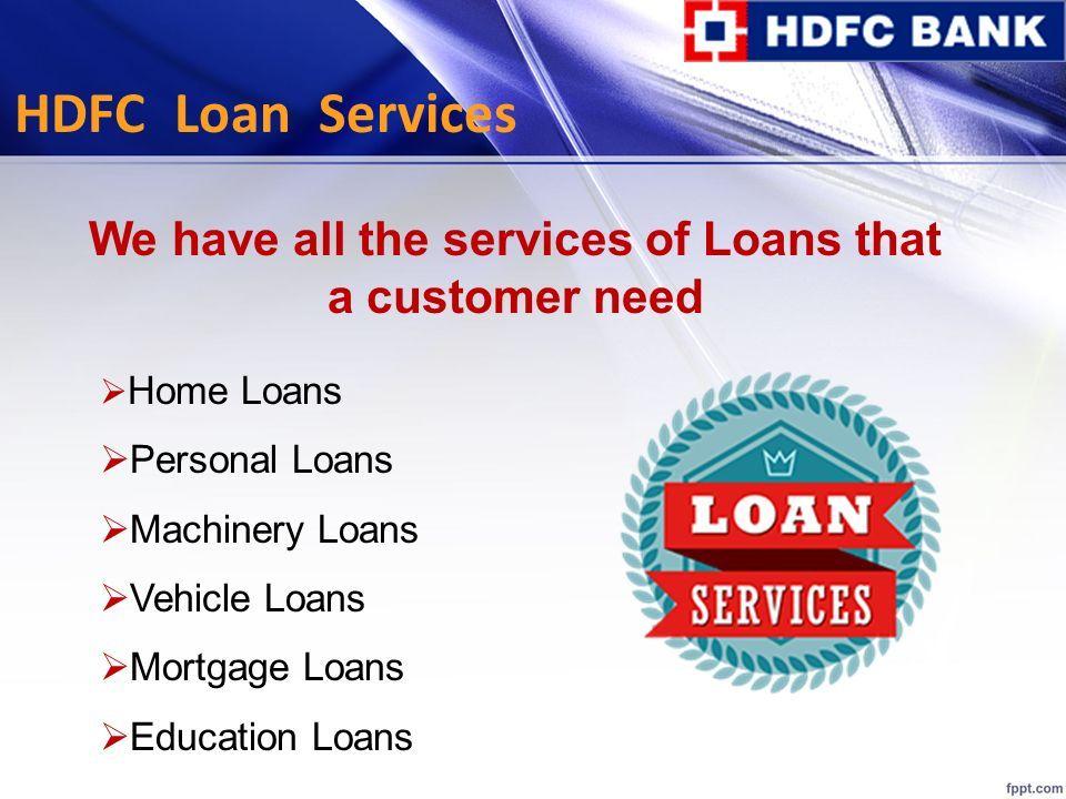 Payday loans in ridgeland ms image 8