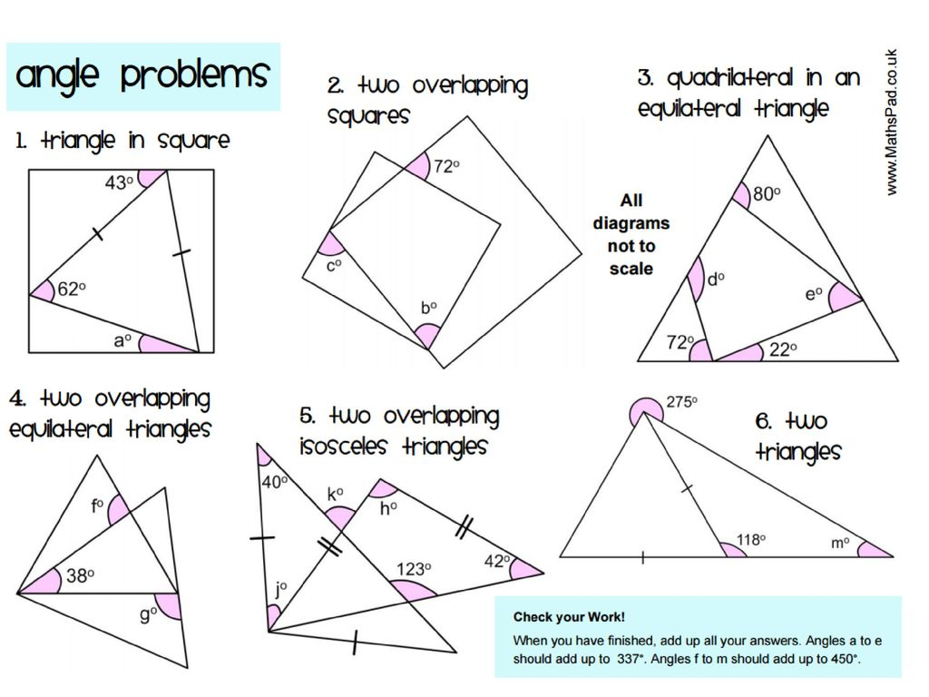 worksheet Finding Missing Angles Of A Triangle Worksheet animation learnalberta cacontentmejhmindex html ppt download 44 practice finding missing angles worksheets httpssolvemymaths files wordpress com201602triangles worksheet pdf