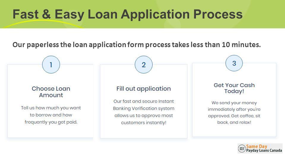 Kosters cash loans las vegas locations picture 7