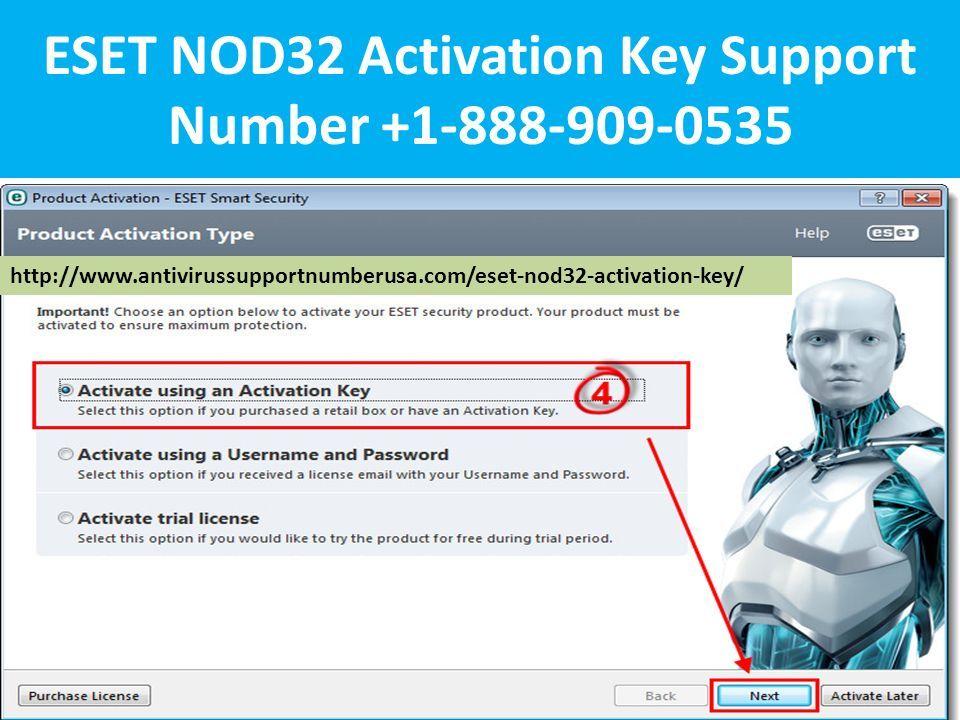 Pogo Activation Keys