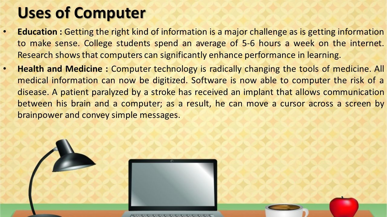 This presentation uses a free template provided by fppt computer 8 this presentation uses a free template provided by fppt free power point templates uses of computer education getting the right kind of toneelgroepblik Gallery