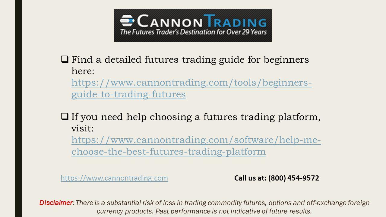 Zulutrade luncurkan platform social trading binary option