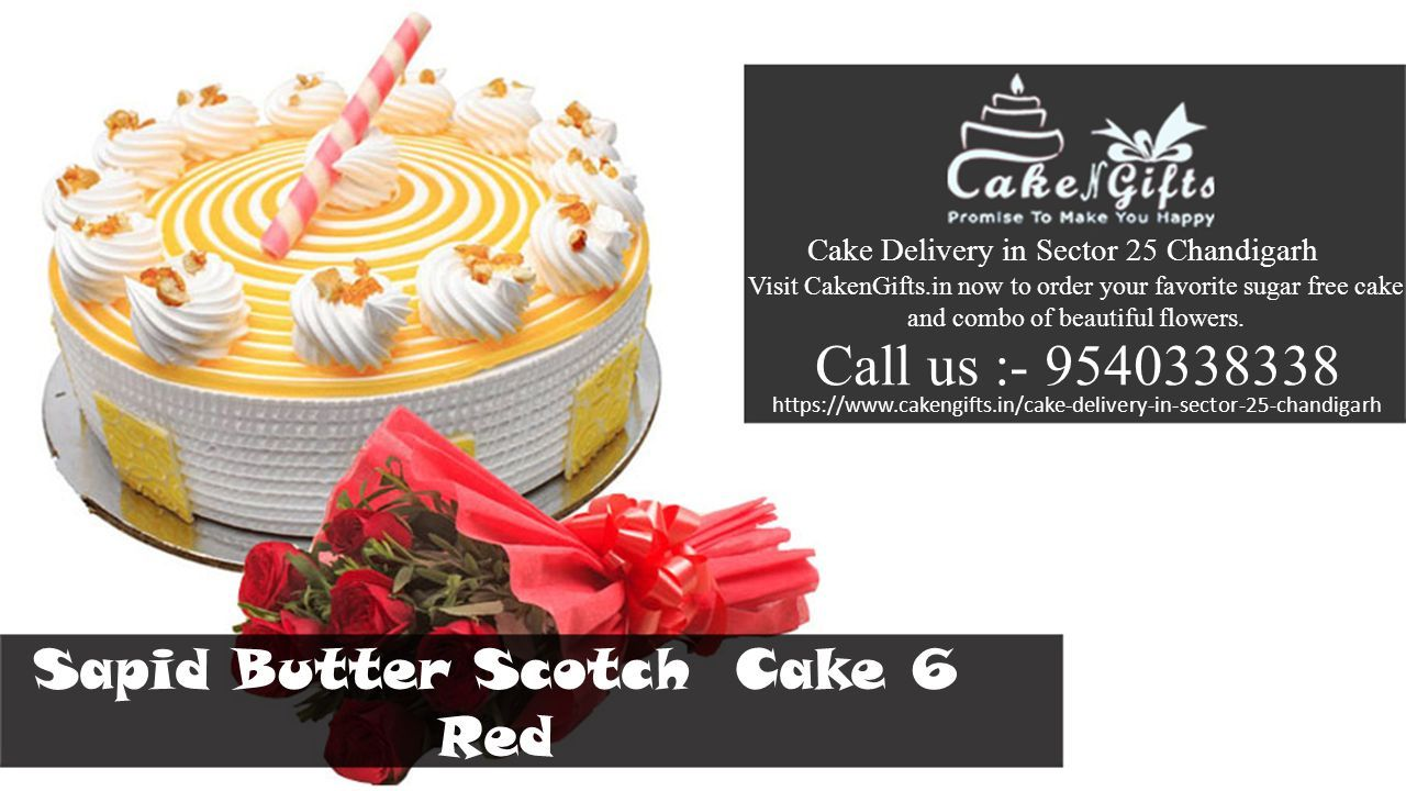 Choose CakenGiftsin for ordering the best floral bouquet and sugar