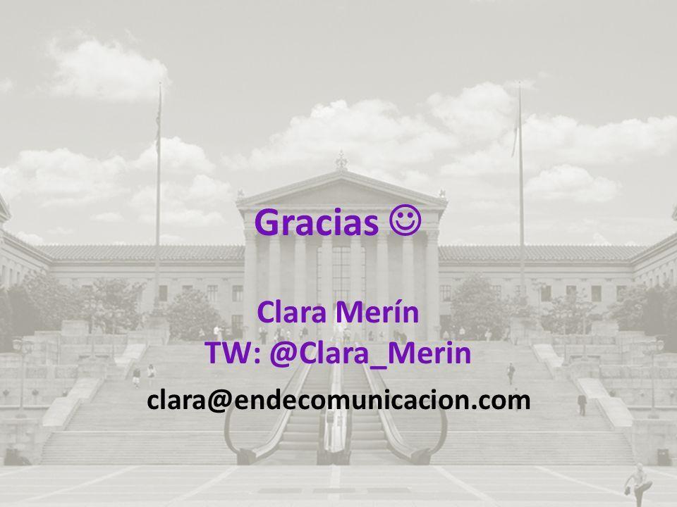 clara@endecomunicacion.com
