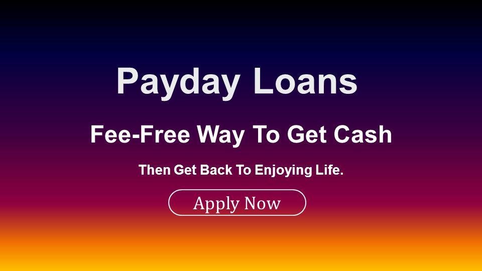Apr cash advance image 7