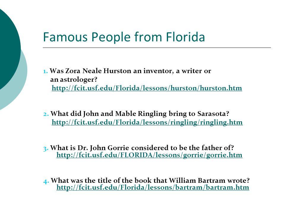 Questions 1.What were conquistadors.