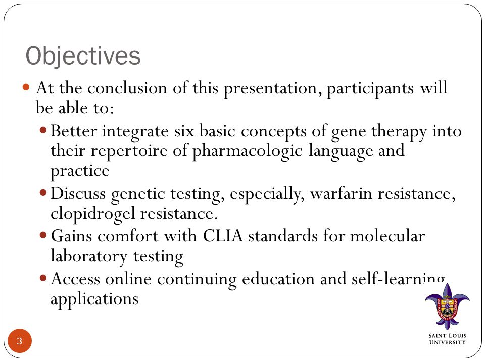 Abstract (con't): Gene addition, using non-viral vectors to deliver DNA Non-viral ApoE delivery systems, including plasmids and cell-based therapy for gene addition purposes 14